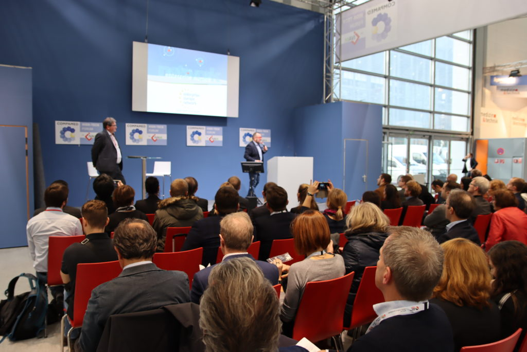 medica compamed forum