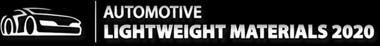 automotive lightweight materials