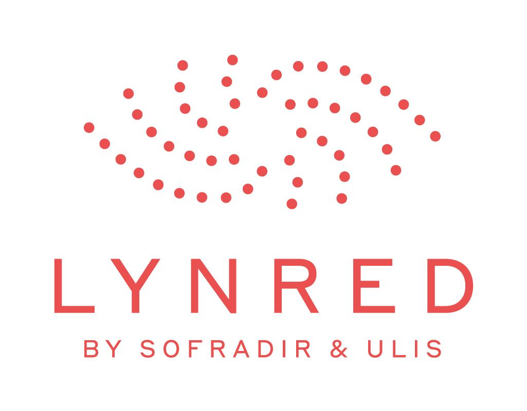 lynred logo