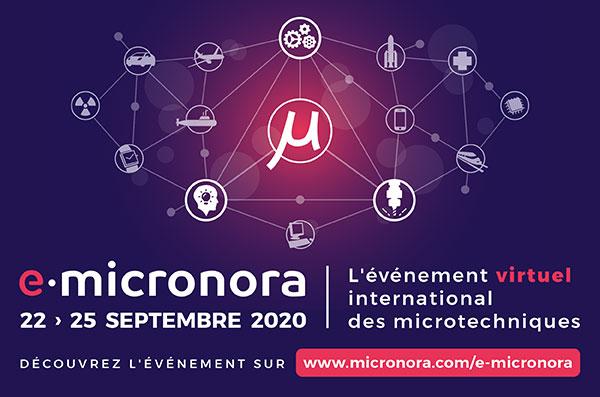 e-micronora